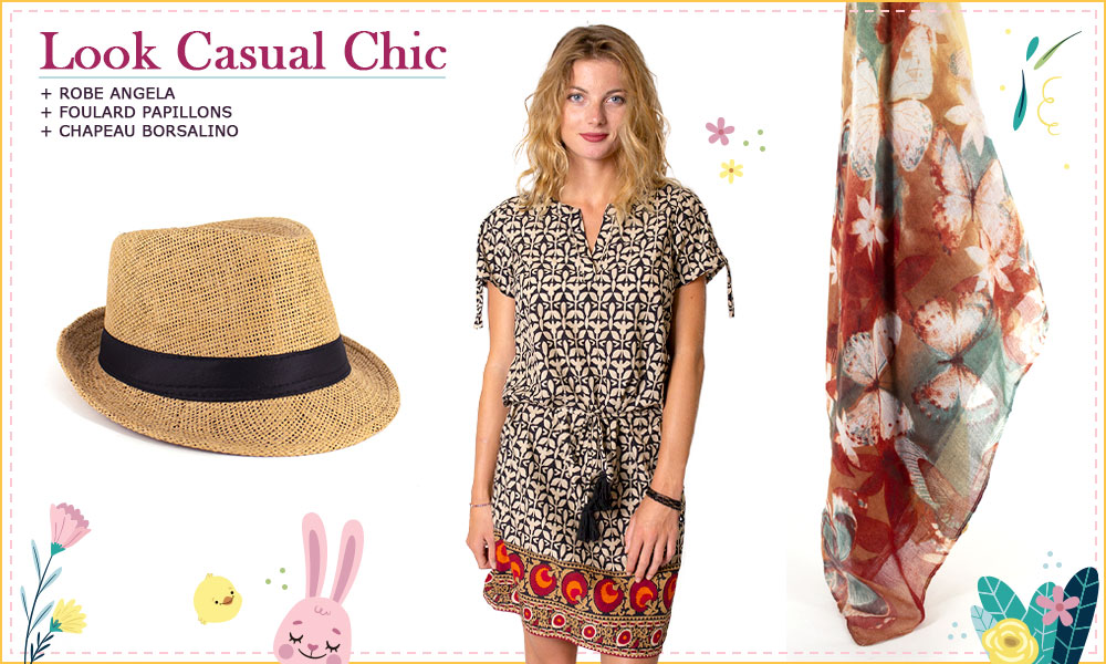 robe-casual-chic-paques-printemps-mode-femme
