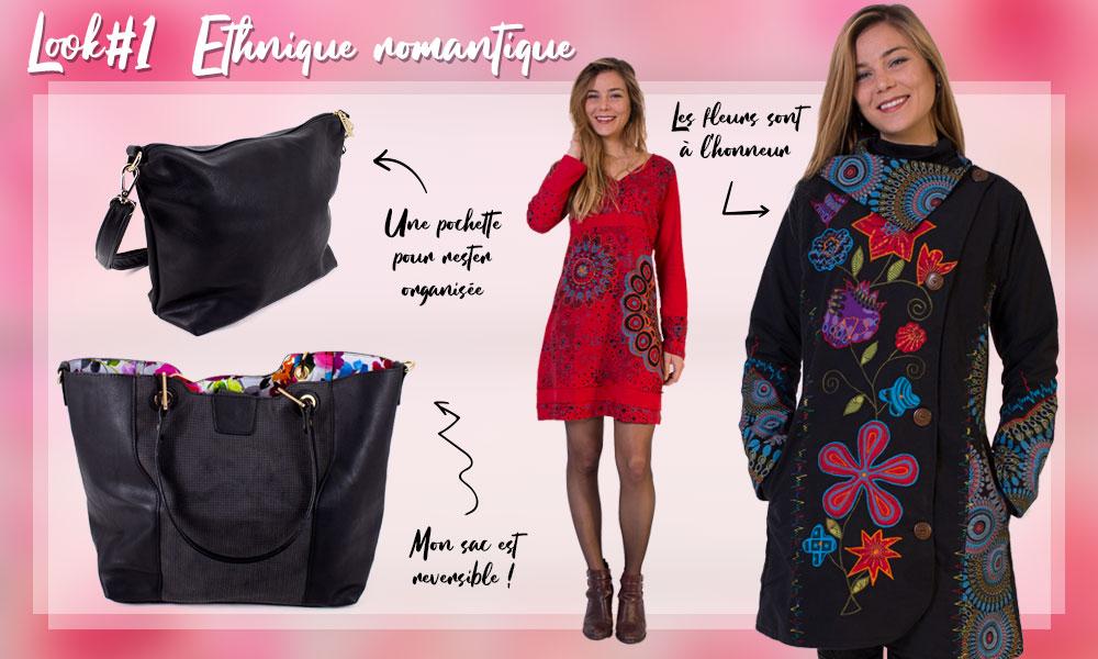mode-femme-saint-valentin-vêtements-ethnique-romantique