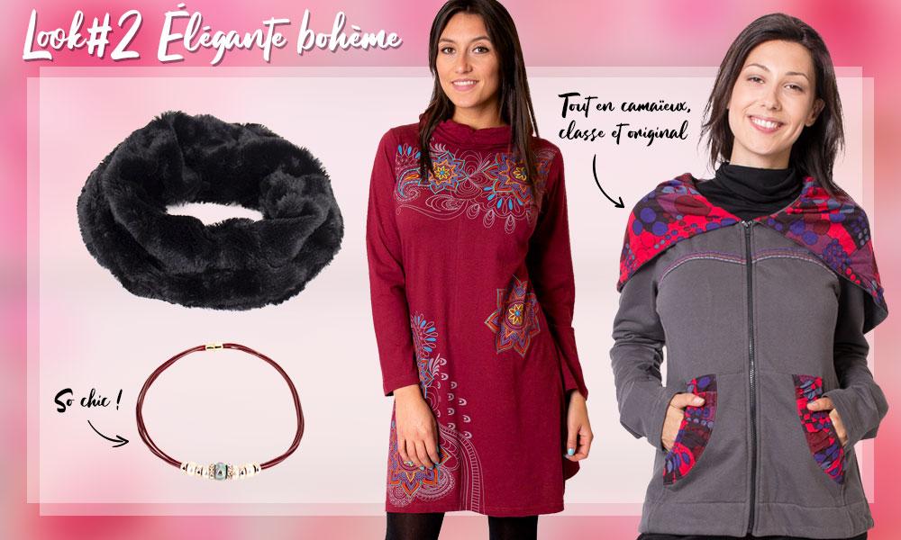 mode-femme-saint-valentin-vêtements-bohèmes-élégants