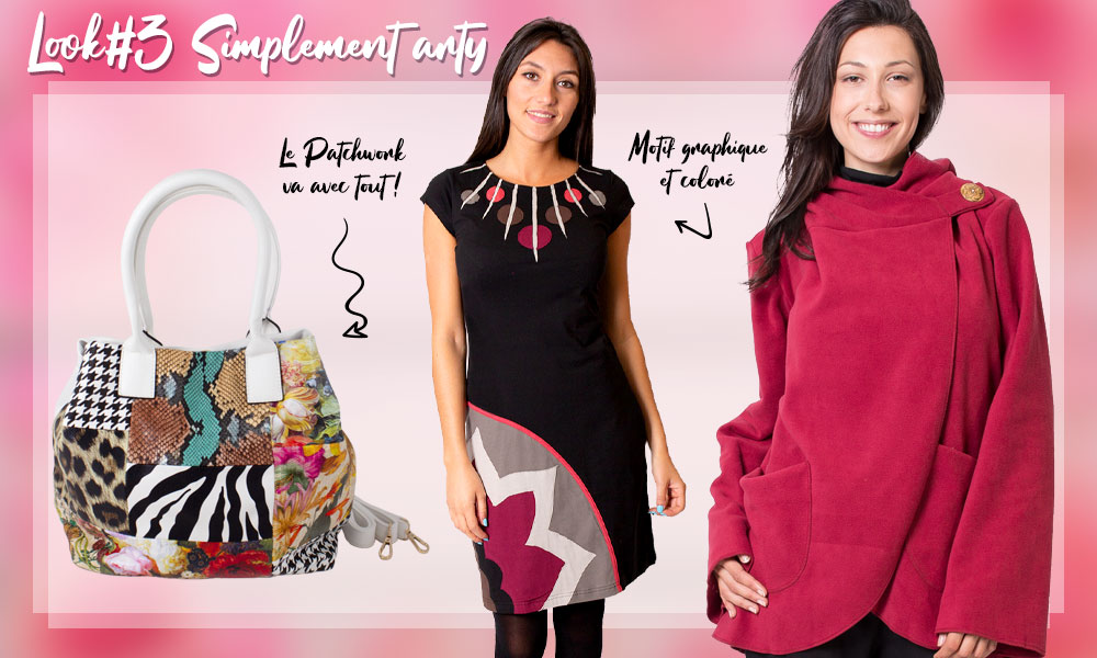 mode-femme-saint-valentin-vêtements-artys-colorés