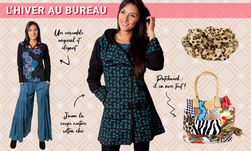 manteaux-tops-vetements-accessoires-femme-solde-hiver-bureau