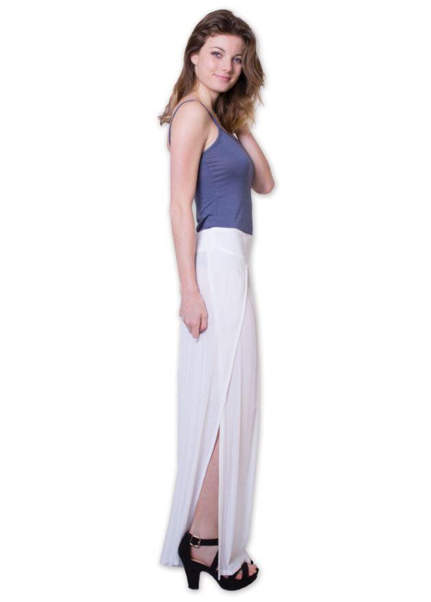 pantalon-crêpe-viscose-andy-blanc
