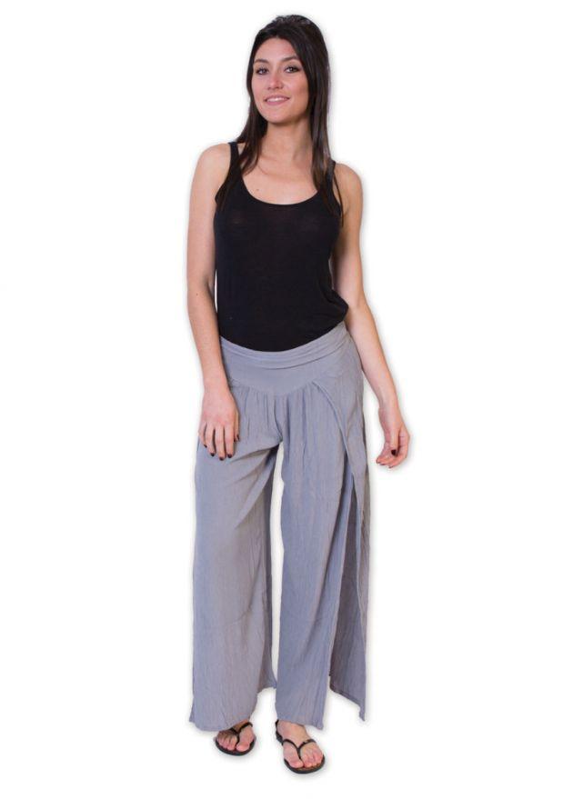 pantalon-crêpe-viscose-andy-gris