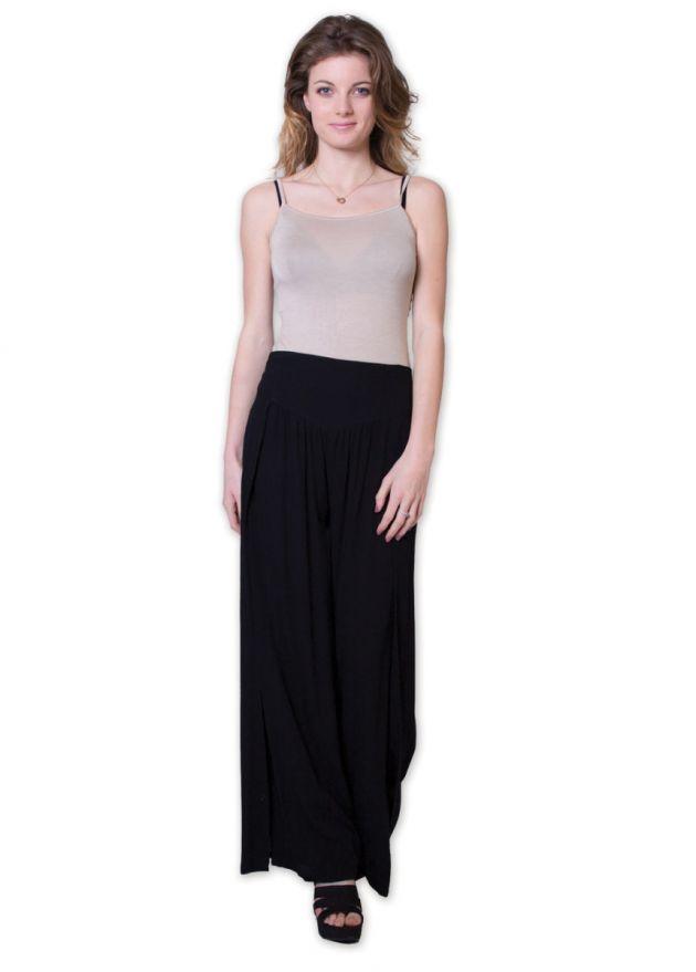 pantalon-crêpe-viscose-andy-noir