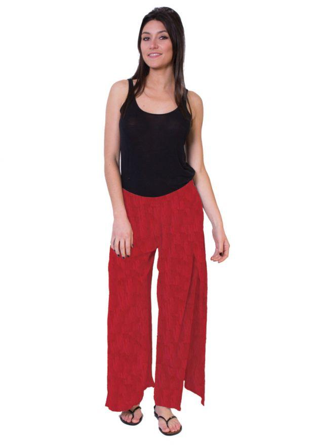 pantalon-crêpe-viscose-andy-rouge