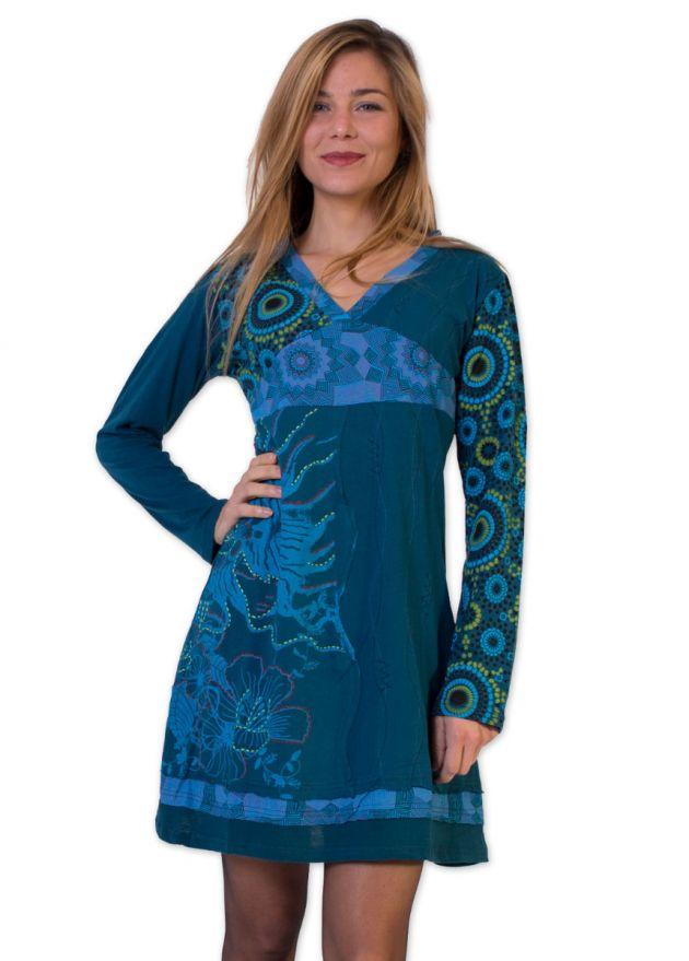 Robe Aragon