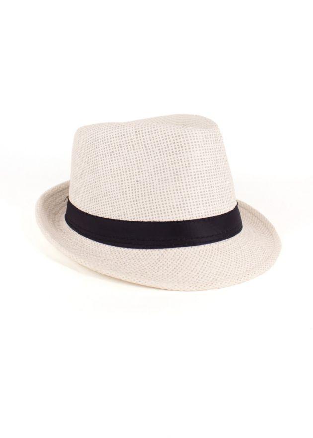 chapeau-borsalino-femme