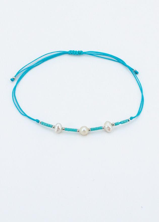 Bracelet artisanal Beauty
