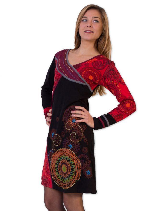 Robe Corentyne
