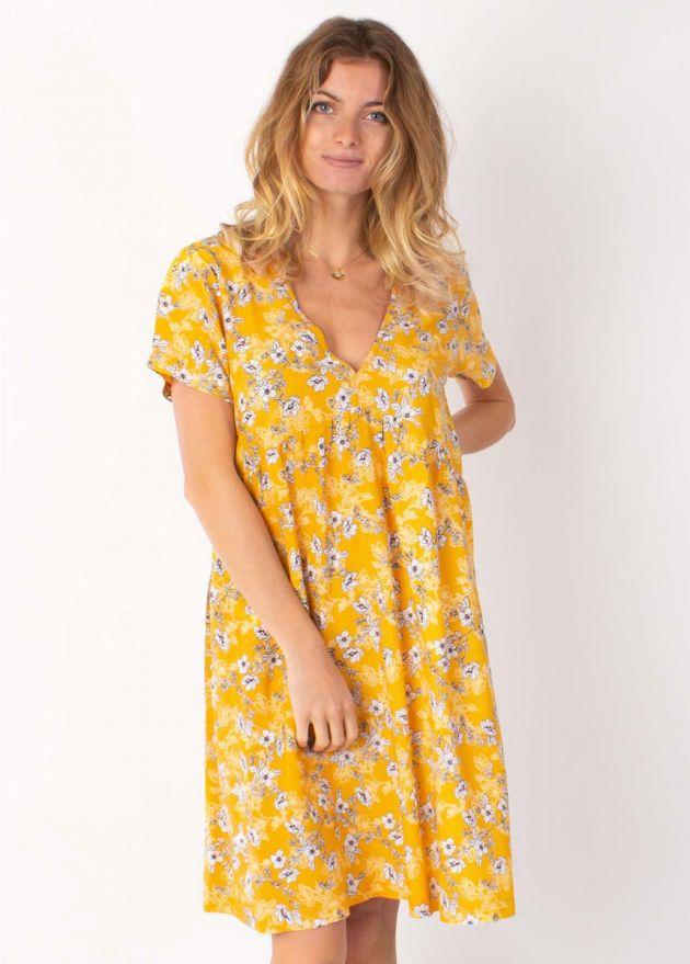 robe-viscose-ample-dina-8-jaune