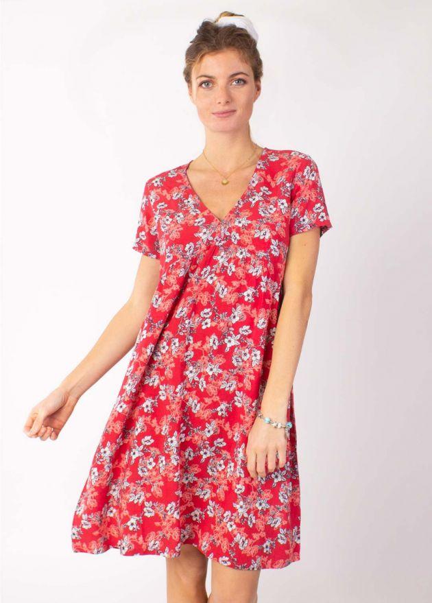 robe-viscose-ample-dina-8-rouge