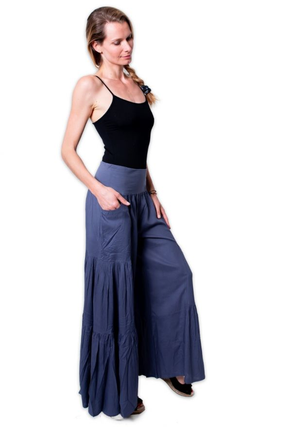 pantalon-viscose-gipsy-anthracite