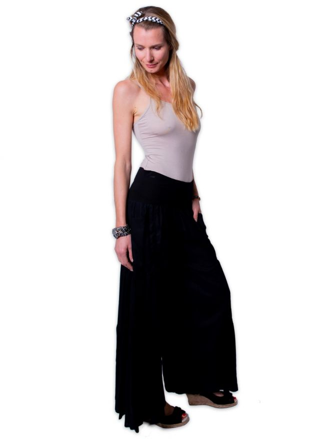 pantalon-viscose-gipsy-noir