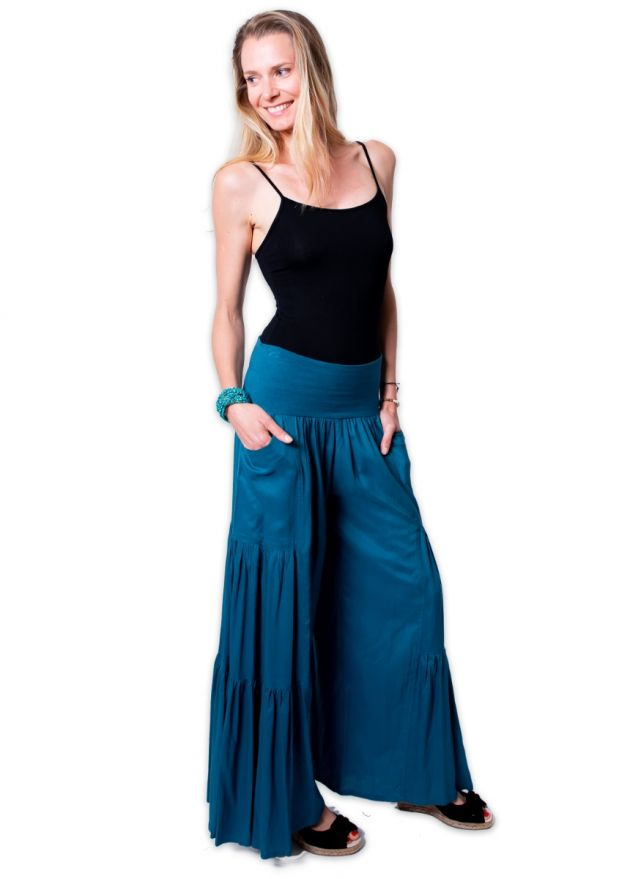 pantalon-viscose-gipsy-petrole