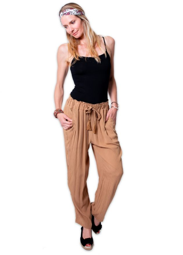 pantalon-viscose-jimmy-beige