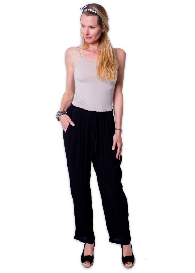 pantalon-viscose-jimmy-noir