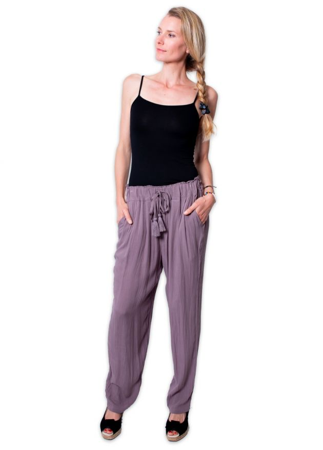 pantalon-viscose-jimmy-taupe