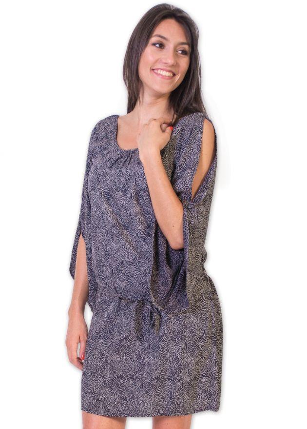 Robe Luciana