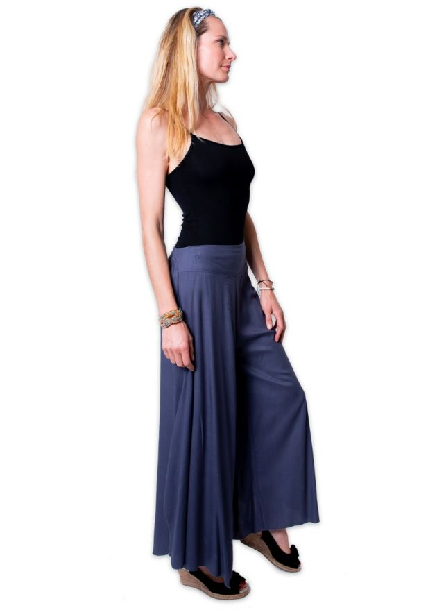pantalon-viscose-ruby-anthracite