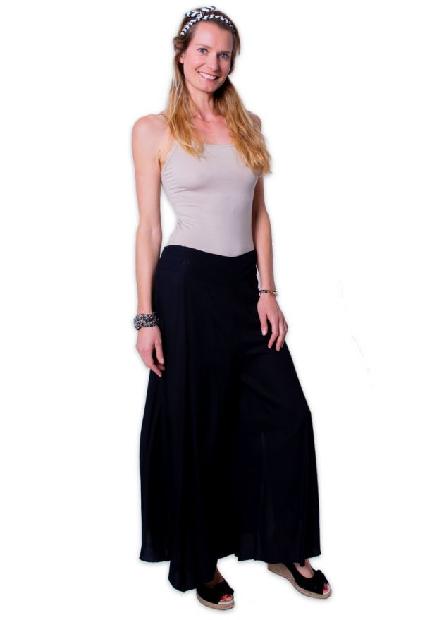 pantalon-viscose-ruby-noir