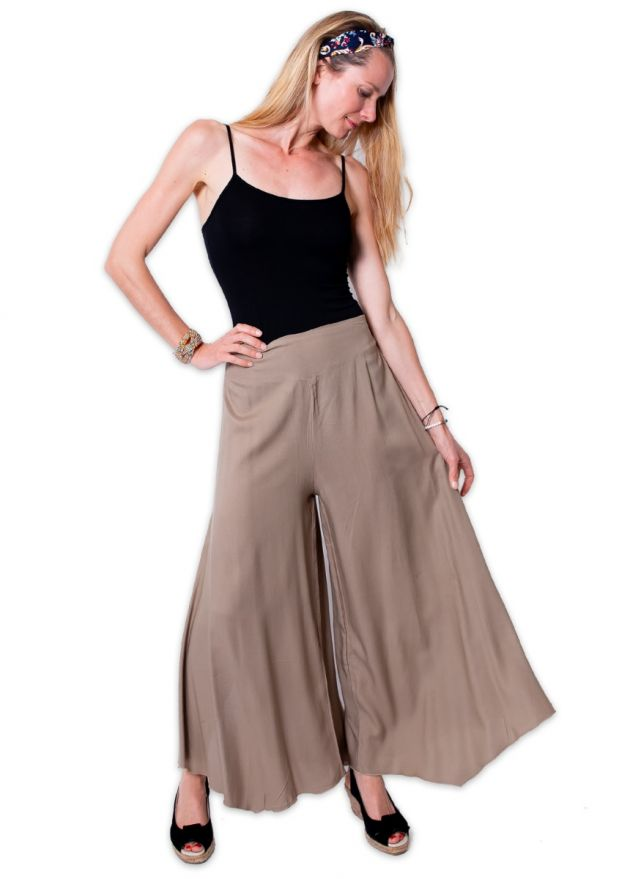 pantalon-viscose-ruby-beige