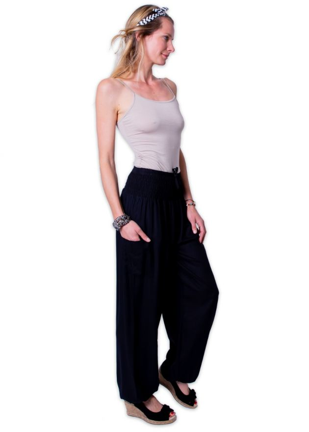pantalon-viscose-samy-noir