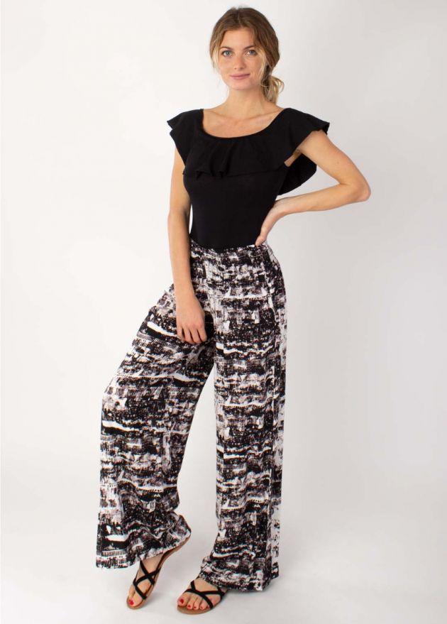 pantalon-fluide-viscose-sandy-17-noir