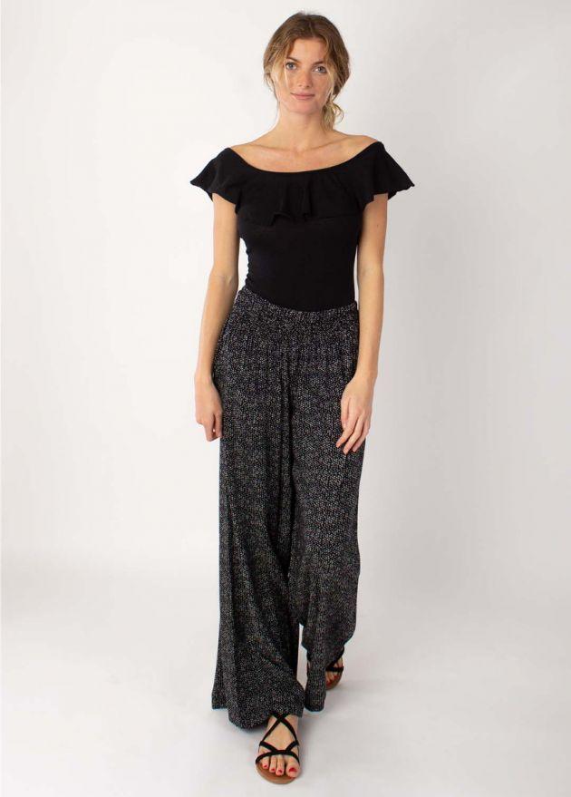 pantalon-fluide-viscose-sandy-20-noir