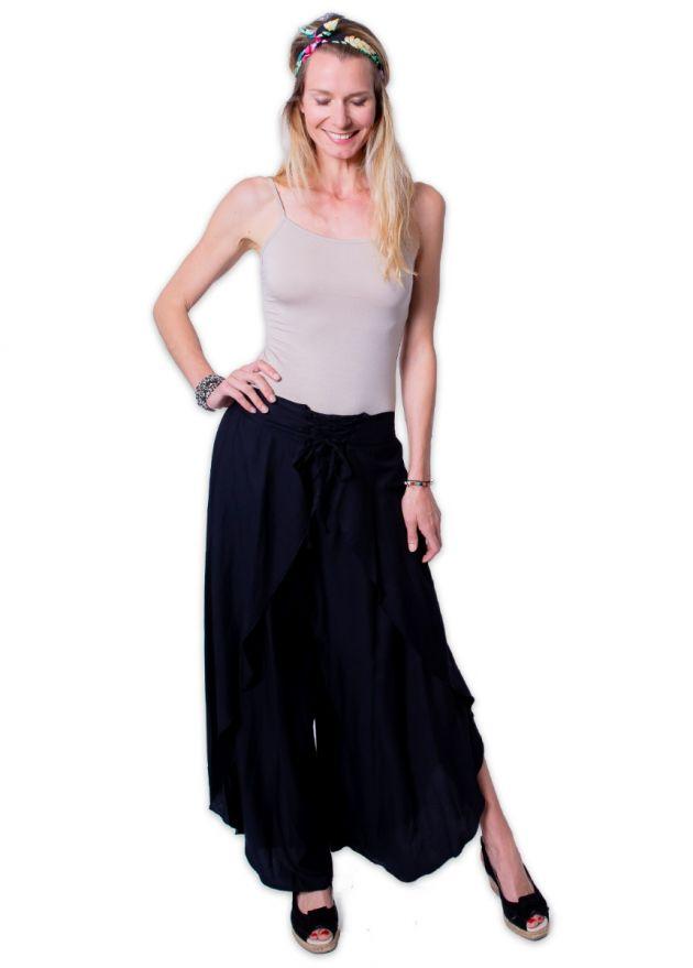 pantalon-sarouel-viscose-vietnam-noir
