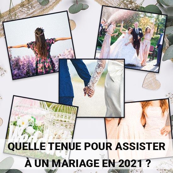 blog mode femme tenue de mariage 2021 vêtement ethnique bohème coton