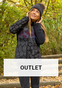collection automne hiver outlet mode vetements femme