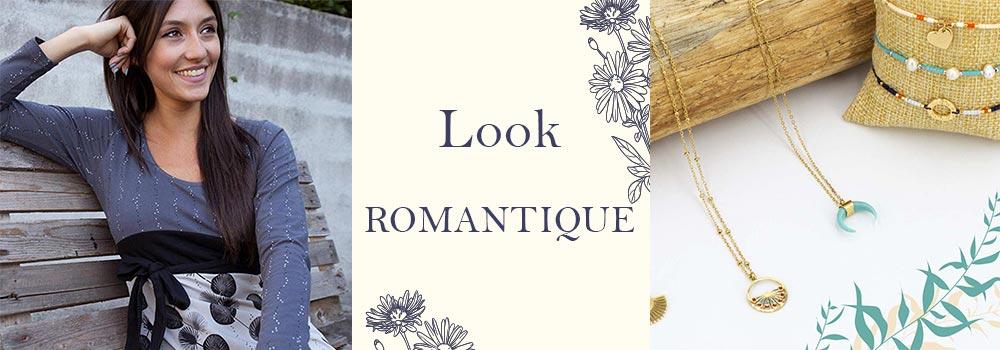 Look Romantique