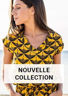 nouvelle-collection-ete-robe-mode-vetements-femme-ethnique-coton-du-monde
